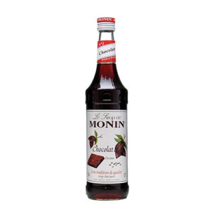 MONIN-CHOCOLATE-LOGO copy