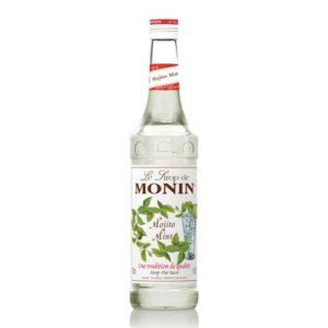 mojito-mint