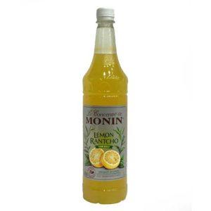 Lemon-Rantcho-100cl-_-2
