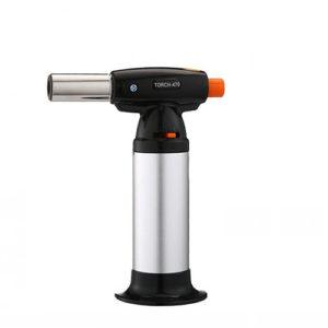 torch-470