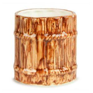 rum-barrel