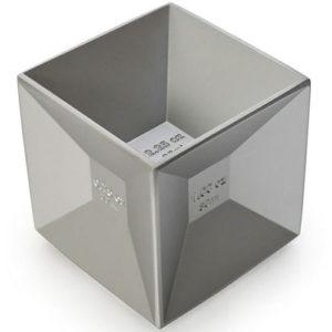 580558db60e5c73ab815ce861b34108b--measuring-cups-barware